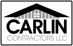 New Home Construction, Medford NJ 08055 | www.carlincontractors.com